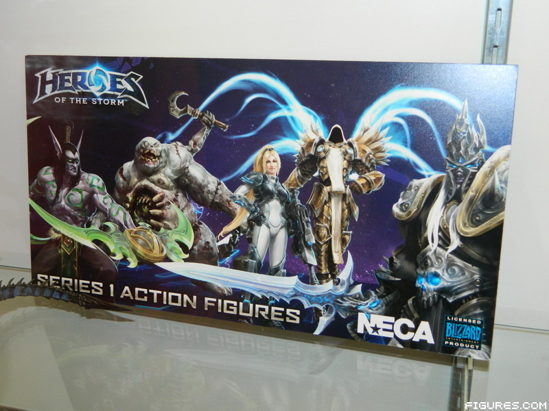 SDCC-2014- Figures-com-NECA-Blizzard-Heroes-of-the-Storm