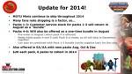 SDCC2014_MOTU_Slide33_MOTU_Minis_2014