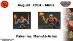 SDCC2014_MOTU_Slide34_MOTU_Minis_Faker_MAA