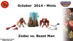 SDCC2014_MOTU_Slide35_MOTU_Minis_Zodac_Beastman