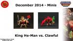 SDCC2014_MOTU_Slide36_MOTU_Minis_King_Heman_Clawful