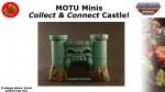 SDCC2014_MOTU_Slide37_MOTU_Minis_Castle_Grayskull