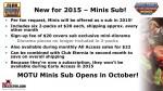 SDCC2014_MOTU_Slide38_MOTU_Minis