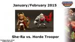 SDCC2014_MOTU_Slide39_MOTU_Minis_SheRa_Horde_Trooper