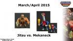 SDCC2014_MOTU_Slide40_MOTU_Minis_Jistu_Mekanek