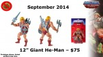 SDCC2014_MOTU_Slide43_MOTU_Giants_He-Man