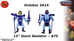 SDCC2014_MOTU_Slide44_MOTU_Giants_Skeletor
