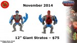 SDCC2014_MOTU_Slide45_MOTU_Giants_Stratos
