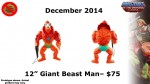 SDCC2014_MOTU_Slide46_MOTU_Giants_BeastMan