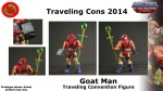 SDCC2014_MOTU_Slide48_Goat_Man