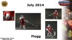 SDCC2014_MOTU_Slide50_Flogg