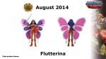 SDCC2014_MOTU_Slide50_Flutterina
