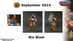 SDCC2014_MOTU_Slide50_Rio_Blast
