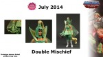 SDCC2014_MOTU_Slide51_Double_Mischief