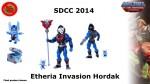 SDCC2014_MOTU_Slide52_Etheria_Invasion_Hordak