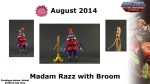 SDCC2014_MOTU_Slide55_Madam_Razz