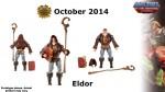 SDCC2014_MOTU_Slide59_Eldor