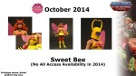 SDCC2014_MOTU_Slide61_Sweet_Bee