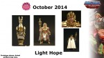 SDCC2014_MOTU_Slide62_Light_Hope