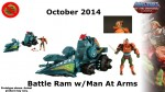 SDCC2014_MOTU_Slide63_Battle_Ram_MAA