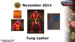 SDCC2014_MOTU_Slide64_Tung_Lashor