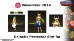 SDCC2014_MOTU_Slide66_Galactic_Protector_She_Ra
