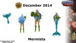 SDCC2014_MOTU_Slide69_Mermista