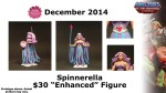 SDCC2014_MOTU_Slide70_Spinnerella