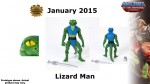 SDCC2014_MOTU_Slide75_LizardMan