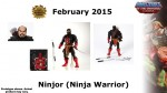 SDCC2014_MOTU_Slide76_Ninjor