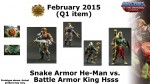 SDCC2014_MOTU_Slide77_200x_Snake_Hunter_HeMan_King_Hsss