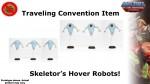 SDCC2014_MOTU_Slide81_Hover_Robots