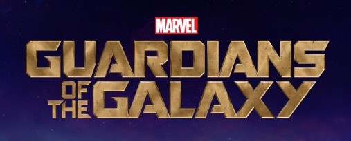 guardians_of_the_galaxy_ver1