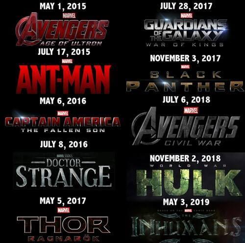 Marvel_movie_rumors