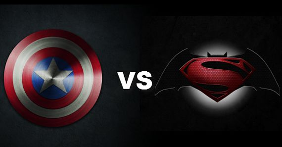 cap3andbatvs-sup_n-captain-america-3-against-batman-vs-superman