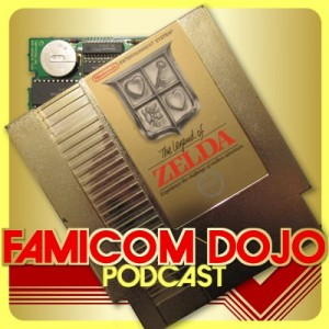 their respective lifespans  Famicom Disk System games degrade,