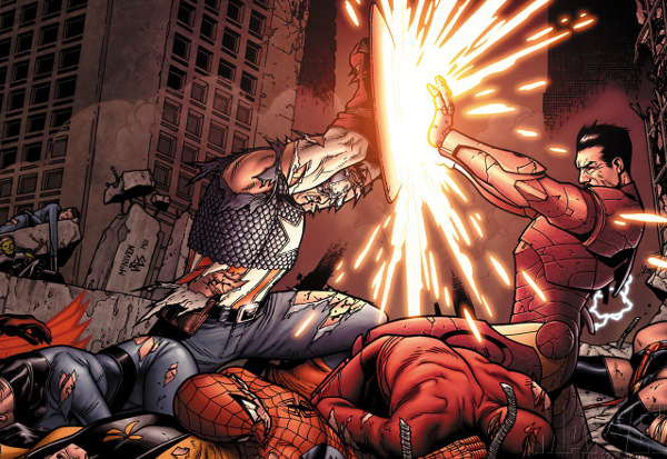 Civil-War-Cap-vs-Iron-Man_600