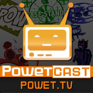 Powetcast (2009)
