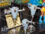 MOTUC_AFP_Hover_Robots