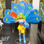 MOTUC_AFP_Peek-a-blue