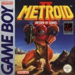Metroid2_boxart