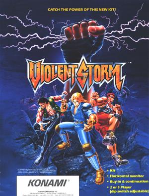 Violent_Storm