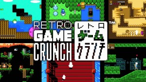 retrogamecrunch