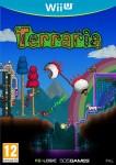 2D_Terraria-WiiU_PEGI small