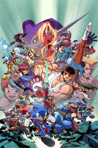 worldsunite