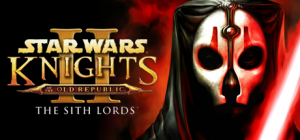 the-sith-lords-2
