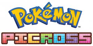 1447384834-pokemon-picross-logo