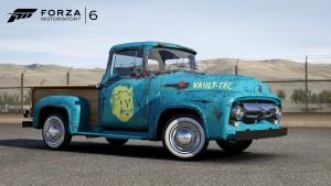 Fallout4-F100_01_Forza61.0