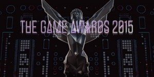 The-Game-Awards-2015