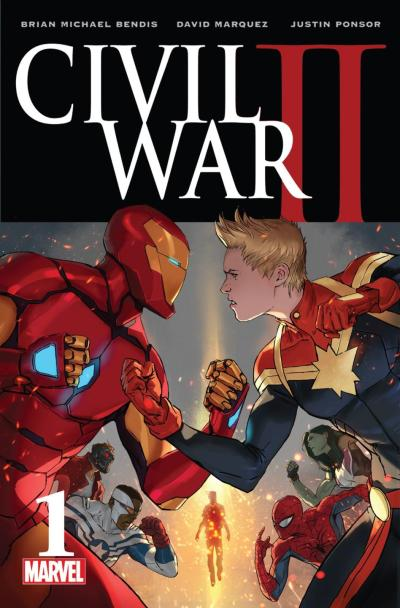 CivilWar2-IronMan_vs_CaptainMarvel